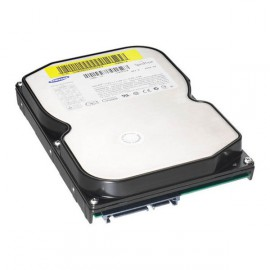 "Disque Dur 160Go 3.5"" SAMSUNG SpinPoint P120S SP1603C 8Mo 7200 RPM"