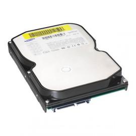 "Disque Dur 160Go 3.5"" SAMSUNG SpinPoint P120S SP1603C 8Mo 7200 RPM"
