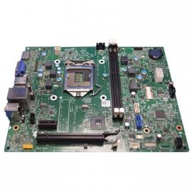 Carte Mère Dell Optiplex 3020 SFF Motherboard WMJ54 4YP6J 0WMJ54 04YP6J DIH81R