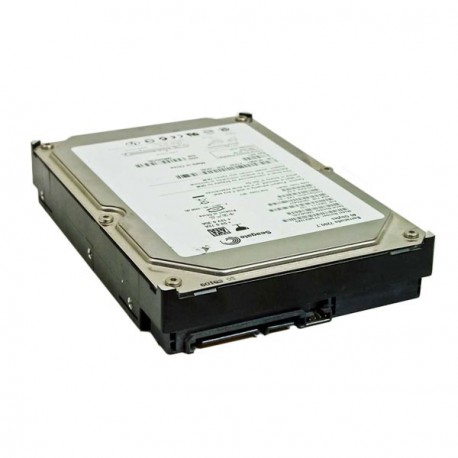 "Disque Dur 40Go Seagate Barracuda ST340014AS 3.5"" Sata 2Mo 7200.7"