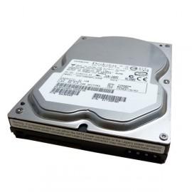 "Disque Dur 40Go Hitachi Deskstar HDS728040PLA320 3.5"" Sata 2Mo"