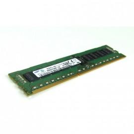 8Go Ram Serveur Samsung M393B1G73QH0-YK0 DDR3 PC3L-12800R ECC Reg 1600Mhz CL11
