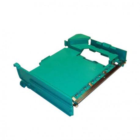 Rack Lecteur SLIM SATA IDE Caddy/Caddie NEC PowerMate VL370 Pico BTX 8016730