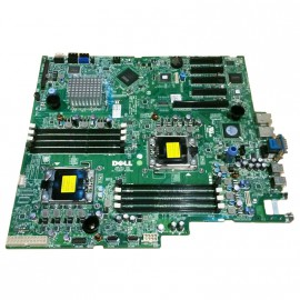 Carte Mère Serveur Dell Poweredge T410 0M638F Bi-Processeurs Socket LGA1366