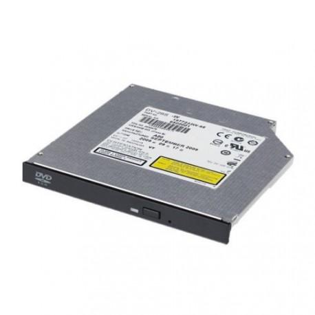 Lecteur DVD SLIM Drive TEAC DV-28S SATA Pc Portable Dell Optiplex SFF GX