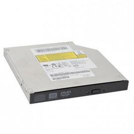 GRAVEUR SLIM Lecteur DVD±RW PC Portable SATA Hitachi LG DL Notebook GT30N SFF