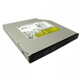 GRAVEUR SLIM Lecteur DVD±RW PC Portable IDE Hitachi LG Laptop Optical GSA-T21N
