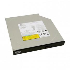 Lecteur SLIM DVD-ROM PC Portable SATA Philips Lite-On DS-8D9SH112C SFF