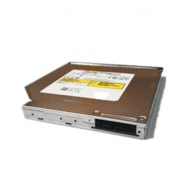 Lecteur DVD SLIM Drive TOSHIBA TS-L333 SATA Pc Portable Dell Optiplex SFF GX