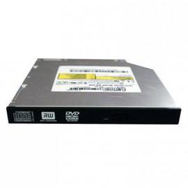 GRAVEUR SLIM Lecteur DVD±RW PC Portable SATA Samsung SN-208BB SFF