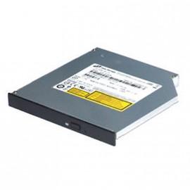 Lecteur SLIM DVD-ROM PC Portable IDE Hitachi LG GCR-8240N Format SFF