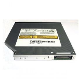 GRAVEUR DVD±RW DL Slim Toshiba TS-L632 IDE Pc Portable Samsung Dell Optiplex SFF
