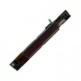 Module LCD 455188-01 REV.B Dell Inspiron 3200 D233XT RS30H