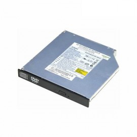 GRAVEUR Combo SLIM PHILIPS SCB5265 IDE ATA Lecteur DVD CD Burner Pc Portable Sff