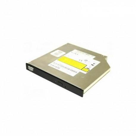 Lecteur DVD SLIM Drive Sony DDU810A IDE ATA Pc Portable Mini Dell Optiplex SFF
