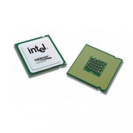 Processeur CPU Intel Celeron D 331 2.66Ghz 256Ko 533Mhz Socket LGA775 SL7TV Pc