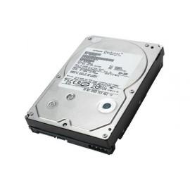 """Disque Dur 750Go Hitachi 3.5"""" SATA II Deskstar HDS721075KLA330 32Mo 7200 RPM"""