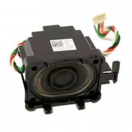 Haut Parleur Speaker Interne Dell 0D9901 Optiplex 755 DCNE GX520 GX549 GX620