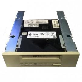 Lecteur Sauvegarde DAT CERTANCE Data Protector Tape Drive STD2401LW SCSI Beige