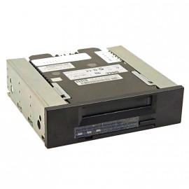 Lecteur Sauvegarde DAT DELL Data Protector Tape Drive STD2401LW SCSI Noir