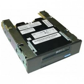 Lecteur Sauvegarde DAT SEAGATE Data Protector Tape Drive STD2401LW SCSI Noir
