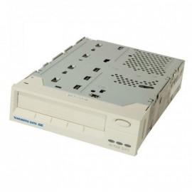 Lecteur Sauvegarde SLR TANGBERG Data Protector Tape Drive SLR-24 SCSI 12/24Go