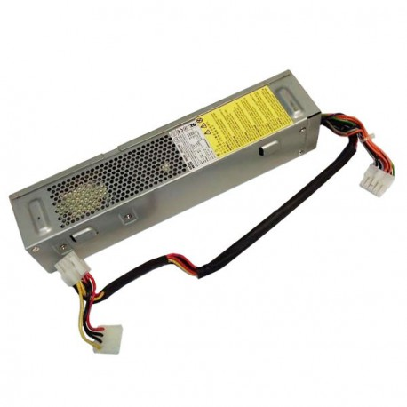 Boitier Alimentation Compaq EVO D510 E-Pc Astec AA22640 304516-001 Power Supply