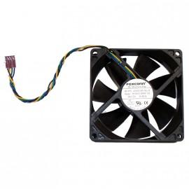 Ventilateur HP 435452-001 PV902512PSPF 0D FOXCONN Brushless Fan Elite 8000 SFF