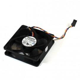 Ventilateur FOXCONN DC Brushless PVA080F12H 80x80x15mm DC 12V 0725Y7 725Y7 5-Pin