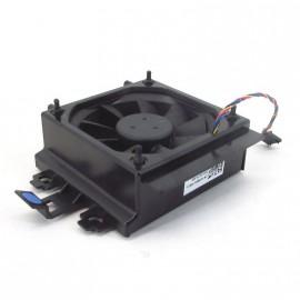 Ventilateur NIDEC M35172-35DEL4F Dell PowerEdge T110 7RKN7-A00 0CN869 CN869 5Pin