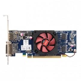 Carte Graphique ATI Radeon HD7470 1Go DDR3 PCI-Express x16 DMS-59 DisplayPort