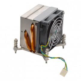 Ventirad CPU FSC HI57X5SA-F2-GP 10600480888 V26898-B856-V1 Fujitsu Siemens