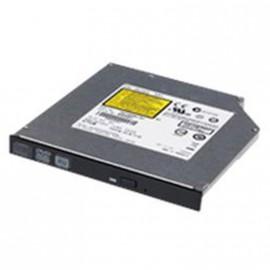 GRAVEUR SLIM Lecteur DVD±RW PC Portable SATA HP DV-W28S-V53 SFF LightScribe