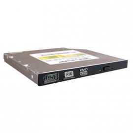 GRAVEUR SLIM Lecteur DVD±RW ±R DL PC Portable SATA Samsung SN-208FB SFF