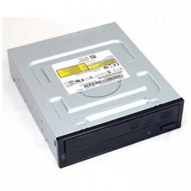 Graveur interne DVD±RW Double Couche Toshiba SAMSUNG SH-216DB 48x SATA Noir