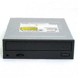 """Lecteur interne CD SAMSUNG SC-148C CD 48x IDE ATA 5.25"""" Noir 33P3210"""
