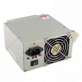 Alimentation PC A Open 250W FSP250-60GTW Power Supply 115-230V 56.40250.G61