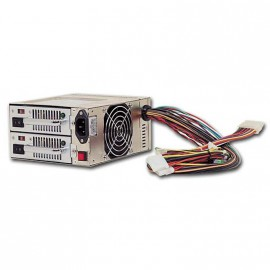 Alimentation PC Lanner Electronics 250W BPS-270RDX Power Supply 0002BS 00126