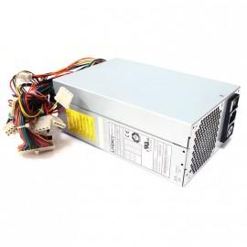 Alimentation LITEON PS-5551-1F 560W Fujitsu Primergy TX200 S26113-E482-V60