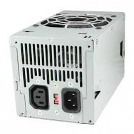 Alimentation PC Newton Power NPS-180DB A REV:08 210W S26113-E472-V50 Scenic P300