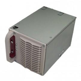 Alimentation COMPAQ DPS-450BB A 450W 401401-001 101920-001 Server Proliant 6400R