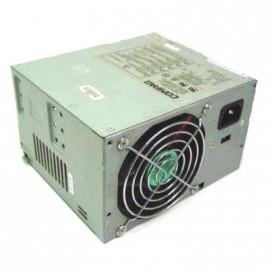 Alimentation PC Compaq 200W PS-5201-4B 278740-001 278756-001 71084792