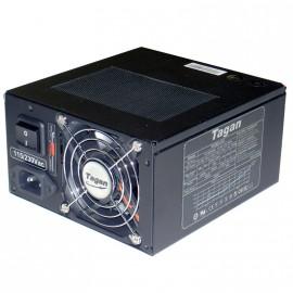Alimentation PC Tagan T480-U22 480 Watts S/N T508 286344 115-230V Power Supply
