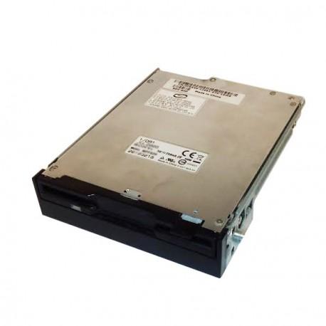 Lecteur Disquette Floppy Disk Drive NEC FD3238T E-H012 Noir Dell Optiplex SFF Gx