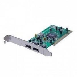 Carte Série 2 Ports USB MACALLY UH-275 BG-3800-00 PCI 151-00101-201 PA120301-101