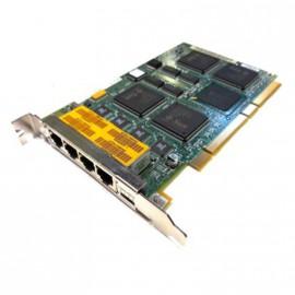 Carte Réseau Sun MicroSystems 270-5406-02 Quad-port 10/100Ms Ethernet PCI 4xRJ45