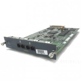 Carte Adaptateur Cisco Systems WS-X2922-XL-V 2x100-FX Fibre Optique 800-04281-02
