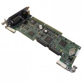 Carte SCSI RAID Controller HP 328884-001 008284-003 RS-232 SVideo ProLiant 6400R