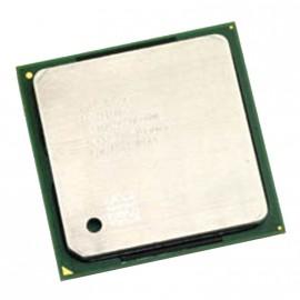 Processeur CPU Intel Celeron 2.1Ghz 128Ko FSB 400Mhz Socket 478 Mono Core SL6VZ