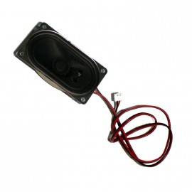 Haut Parleur Speaker Interne HP Compaq DC5700 DC7800P MT 385980-005 50cm